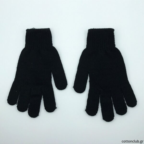 Χειμερινά Ανδρικά Γάντια